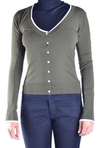 Who's Who maglia sweater ANCV511