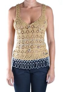 Galliano maglia t-shirt ANCV520