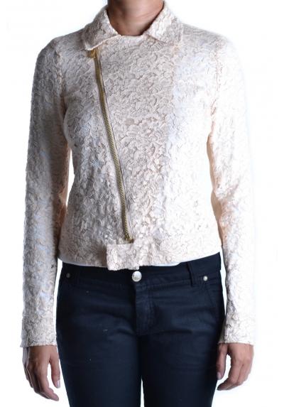 Pinko giacca jacket ANCV521