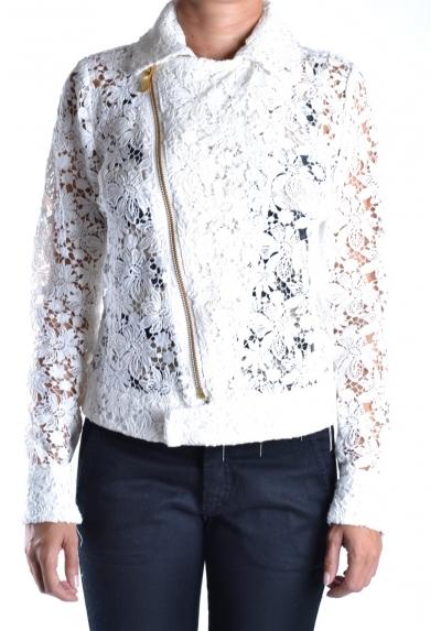 Pinko giacca jacket ANCV522