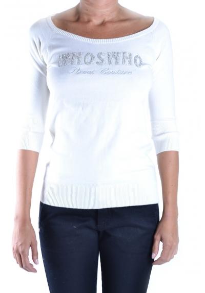 Who's Who maglia sweater ANCV525