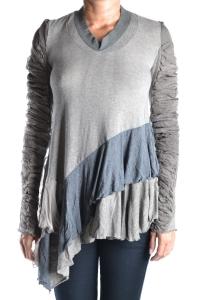 HIGH USE abito dress ANCV528