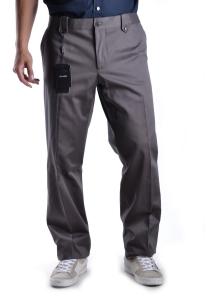 Dolce & Gabbana Pantaloni Trousers GM115