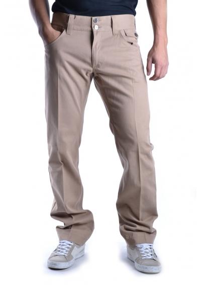Dolce & Gabbana Pantaloni Trousers GM117