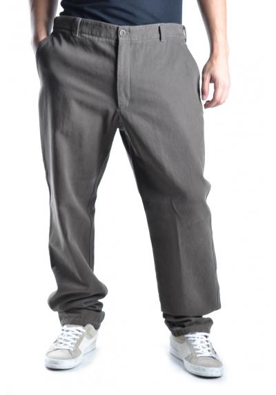 Armani Collezioni Pantaloni Trousers GM121