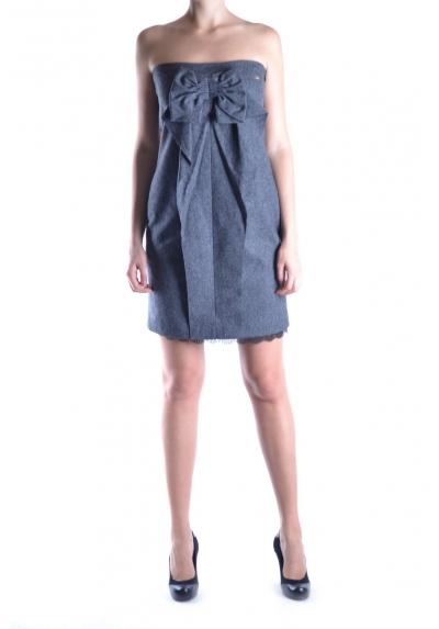 Liu Jo abito dress AN398