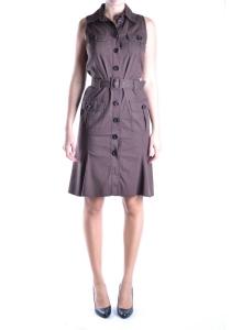 Moschino CheapAndChic Abito Dress GM143