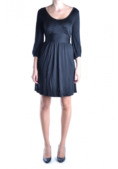 See By Chloè Abito Dress GM155