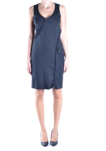 Belstaff Abito Dress GM160