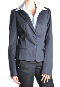 Frankie Morello Giacca Jacket GM165