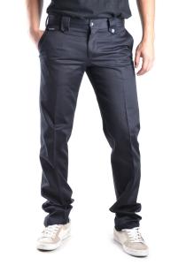 Dolce & Gabbana Pantaloni Trousers GM189