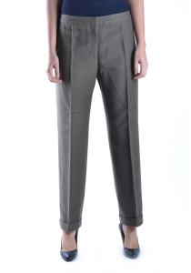 Dries Van Noten Pantaloni Trousers GM192