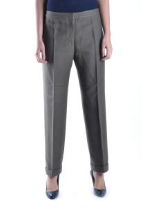 Dries Van Noten Pantaloni Trousers GM192
