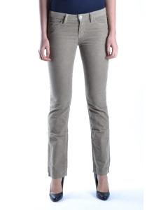 Aspesi Pantaloni Trousers GM197