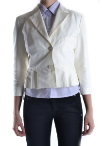Blumarine Giacca Jacket GM210