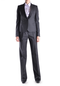 Neil Barrett Abito Suit-Dress GM216