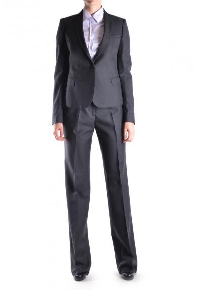 Neil Barrett Abito Suit-Dress GM216
