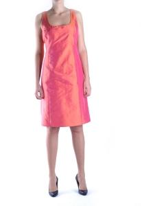 Armani Collezioni Abito Dress GM228