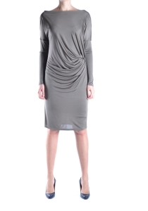 Who's Who Abito Dress GM236