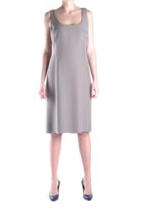 Armani Collezioni Abito Dress GM237