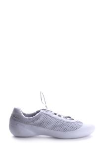 Pirelli scarpe shoes AN430
