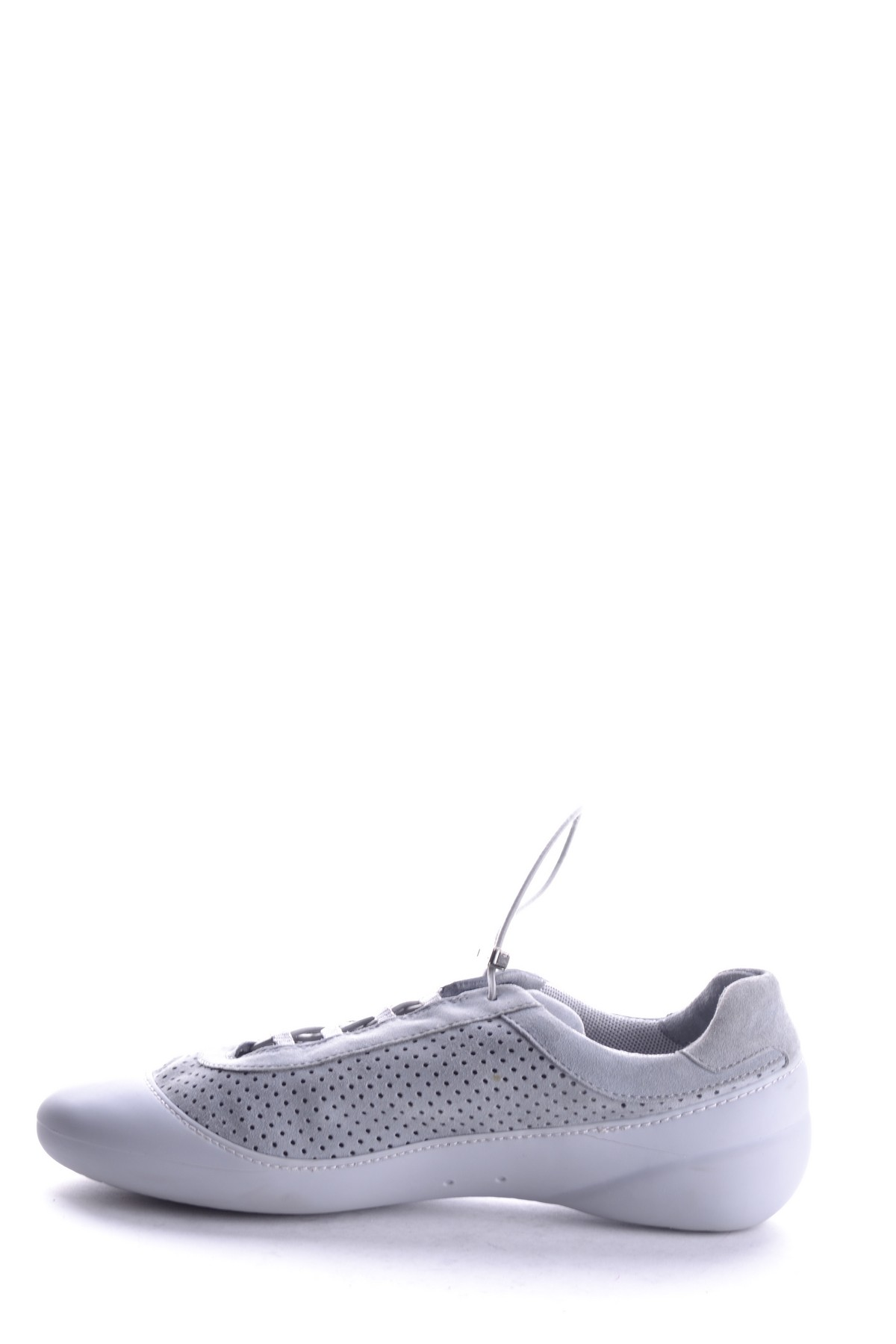 promo code 05121 ac041 Pirelli scarpe shoes AN430 - Outlet Bicocca