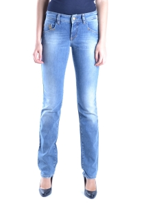 Galliano Jeans GM240