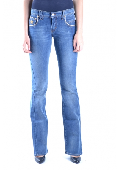 Galliano Jeans GM241