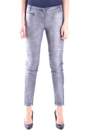 Ermanno Scervino Jeans GM246
