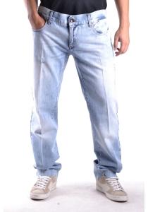 Dolce & Gabbana jeans AN444