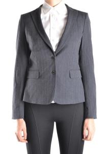 Refrigiwear giacca jacket AN448