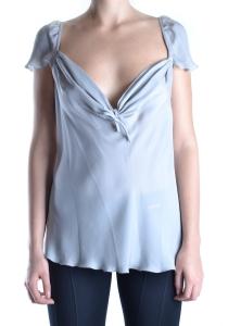 Armani Collezioni maglia sweater AN466