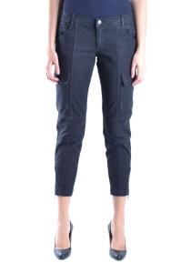 D&G Dolce&Gabbana jeans AN468