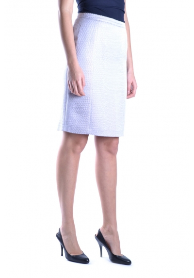 Armani Collezioni Gonna Skirt GM308