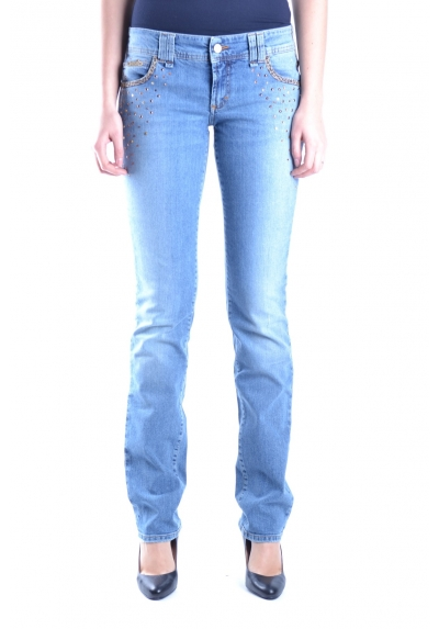 Galliano Jeans GM341