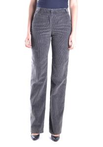 Armani Collezioni Pantaloni Trousers GM343