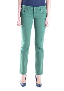 Galliano Jeans GM349