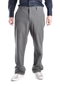 Armani Collezioni Pantaloni Trousers GM371