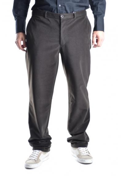 Armani Collezioni Pantaloni Trousers GM373