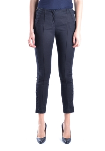 Isola Marras Pantaloni Trousers GM425