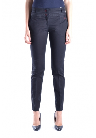 Isola Marras Pantaloni Trousers GM429