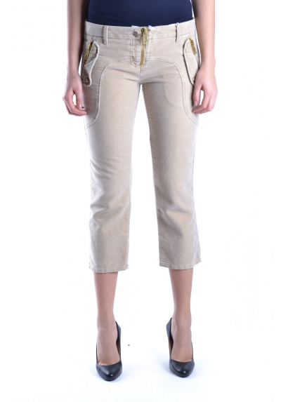 Frankie Morello Pantaloni Trousers GM435