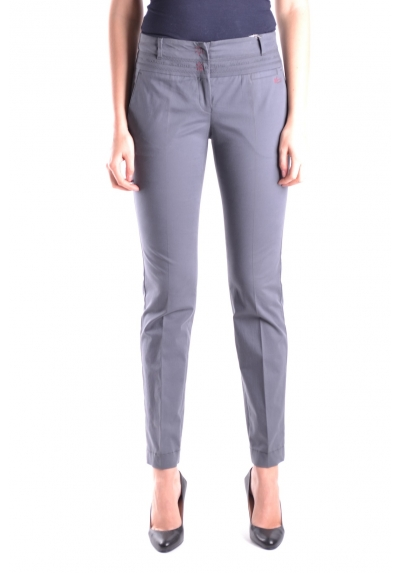 Isola Marras Pantaloni Trousers GM436