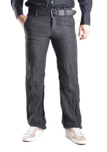 Gazzarini Pantaloni Trousers GMCV118