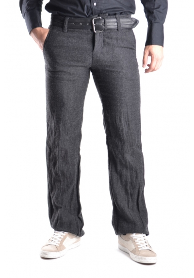 Gazzarrini Pantaloni Trousers GMCV118