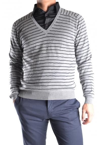 Mauro Grifoni Maglione Sweater GMCV124