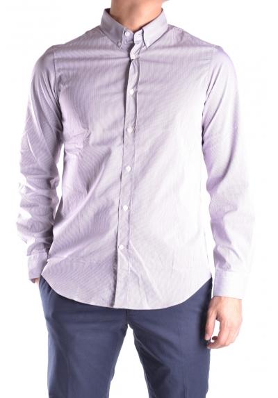 Mauro Grifoni Camicia Shirt GMCV128
