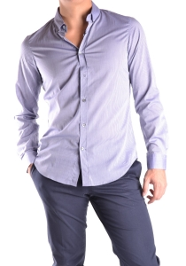 Mauro Grifoni Camicia Shirt GMCV131
