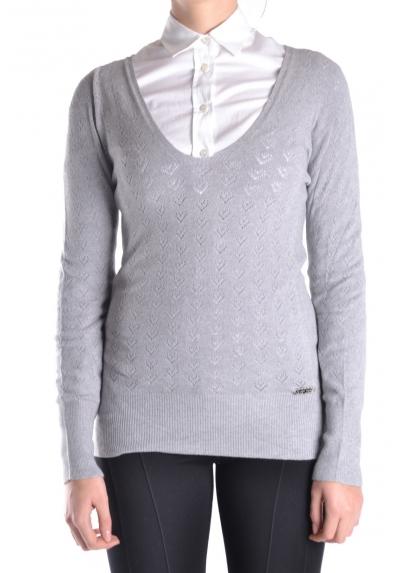 BluGirl Folies maglia sweater AN521