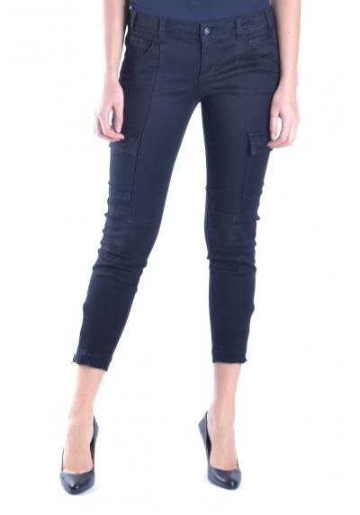 D&G Dolce&Gabbana pantaloni trousers AN524